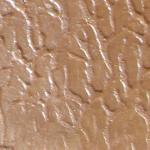 Sedefena6